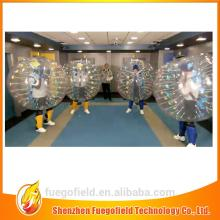 safe bubble football zorb balls for sale bubble football / loopy football soccer bubble for match
