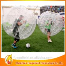 bubble football inflatables good price for sale large inflatable balls adult body zorb ball