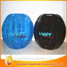 inflatable kids body zorb bubble football inflatables good price for sale body loopy ball