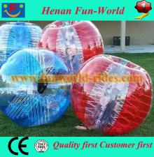 bubble ball for football on sale