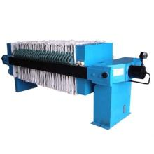 Hot sale oil filter press