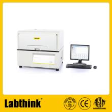 Food Packages Evaporation Residue Constant Weight Tester