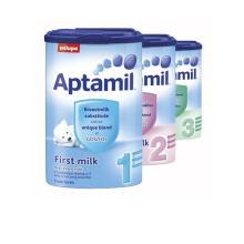 Aptamil Baby and Infant Milk Powder