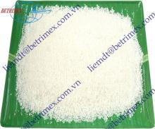 HIGH FAT DESICCATED COCONUT - BEST QUALITY FINE GRADE