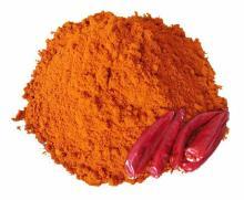 extra hot chili powder/chaotian chilli powder/tianyu chilli powder