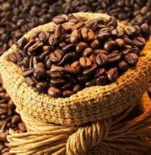 COCOA  BEANS ,  COFFEE   BEANS  (  ROBUSTA  AND ARABICA)