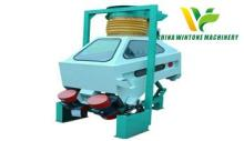 Win Tone Highly Efficient Gravity  Destoner   Machine