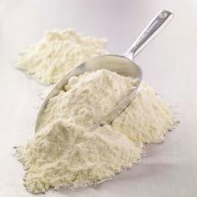 Skimmed Milk Powder ,Whole Milk Powder