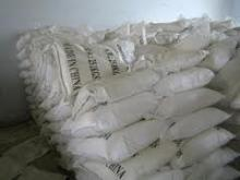 sodium pyrosulfite 98%