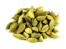 Cardamom Seeds, Green Cardamom seed