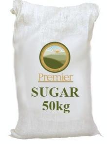 Refined White Cane Sugar Icumsa45.