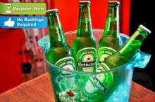 Quality Heinekens Beer 250ml from HOLLAND/NETHERLANDS