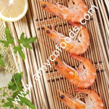 Vannamei Shrimp CHOSO Good quality