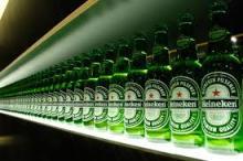 Heineken, Red Bull Beer