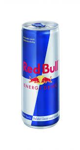 Sell-offer: Red Bull 250ml bottles (English text):EXW Denmark Price: 6.00 EUR