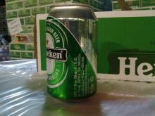 Heineken Beer. Quality Beer Ready for sale