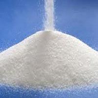 Refined Beet Sugar Icumsa45