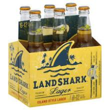 SHARK Beer
