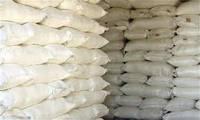 Refined Sugar Icumsa 45, 100, 150
