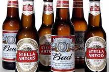 Cheaper Budweiser Light beer.Heineken Light beer.Carlsberg beer. kronenbourg 1664 beer. corona extr