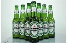 Best Dutch Heineken Beer for sale