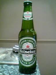 Heineken beer Packing: 24 x250ml can per tray