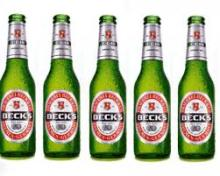 kaiserdom kronenbourg desperados becks corolla wieckse rose beer
