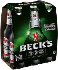 100% High Quality Dutch Origin Heinekens Beer, / Beck Beer 250ml bottles from Holland
