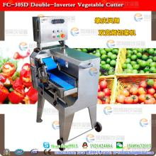 cabbage seaweed eggplant leek cauliflower machine strip slice cutting machine