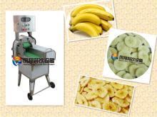 banana chips cutter
