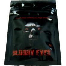 Bloody Eyes Herbal Incense (3g)