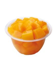 fruits cup 8oz mix diced fruit cup 8oz pineapple fruit cup 4oz fruit ...