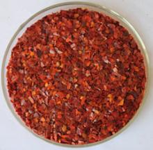 crushed chilli without seeds