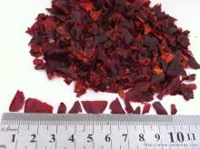 2014 new product chilli crushed 5*7mm