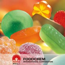 Food Grade Gelatin Powder/Halal Edible Gelatin/Edible Gelatin