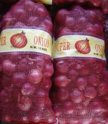 Export 2020  New  Crop  Fresh  Red  Onion