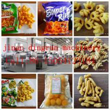 rice ball snack food machine