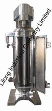Tubular Centrifuge (Gf105j)