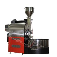 30 kg Commercial coffee roaster products,China 30 kg