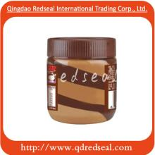 2014 Chocolate peanut butter