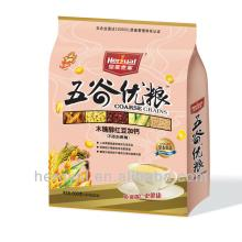 Xylitol Red Bean Soybean Milk Powder