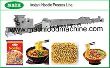 instant noodles processing line/Equipments