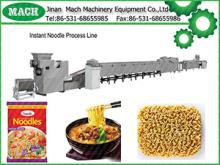 2014 New Automatic Instant noodles processing line/making machine/machinery/ equipment