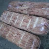 Quality Buffalo Forequarter Frozen Meat