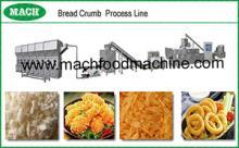 bread crumb maker/bread crumb making machine