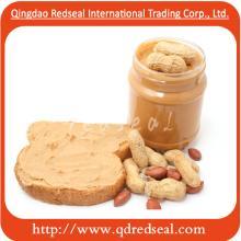 2014 creamy Peanut butter