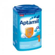 Aptamil 1 Infant Milk Powder