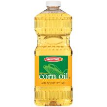 100% Pure Corn Oil