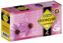 Senna Tea Natural Herbal Fruit Flavour Tea GMP Certified