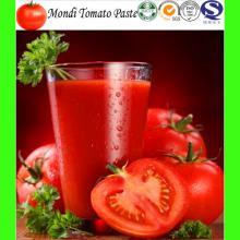 whole peeled  tomato es in  pure   tomato   juice
